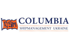 Columbia Ship Management