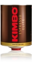 Kimbo Espresso Elite Limited Edition 3 кг