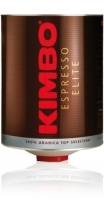 Kimbo Espresso Elite Top Selection, 3 кг.