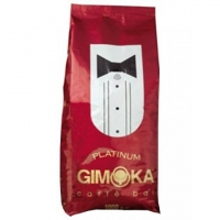 Gimoka Bar Platinum, 1 кг.