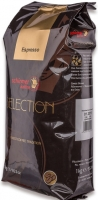Schirmer Kaffee Selection Espresso 500g