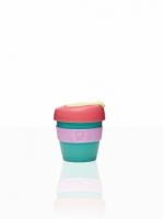 Keep Cup Khidr Small
