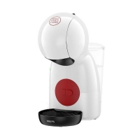 Krups KP1A0131 Dolce Gusto