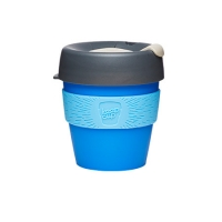 Keep Cup Hermes Small