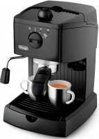 Delonghi EC 146.B Black
