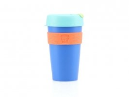 Keep Cup Melchior Large