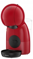 Krups KP1A0531 Dolce Gusto