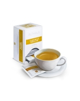 Althaus Чай Chamomile Meadow, 20*1,75 г