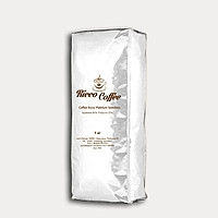 Ricco Coffee Platinum Selection 1кг.