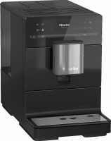Miele  CM 5300 OBSW