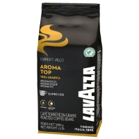 Lavazza Expert Aroma Top, 1 кг