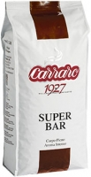 Carraro Super Bar 1кг.