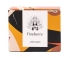 Кофе в капсулах Fineberry Nespresso Dark Blend 10 шт