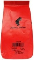 Julius Meinl Rooibos Strawberry Cream, 100 г