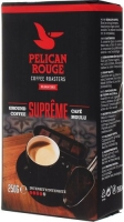 Pelican Rouge Supreme, 250 г