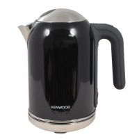 Kenwood SJM034 black 1,6 л