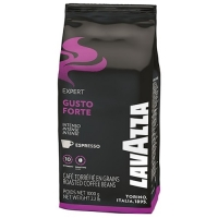 Lavazza Expert Gusto Forte, 1 кг
