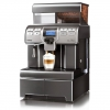 Aulika Top High Speed Cappuccino Antracite