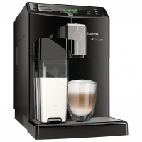 Philips Saeco Minuto One Touch Cappuccino