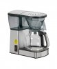 Aroma Excellent Steel Glass M