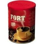 Fort Elite Strong 250 гр.