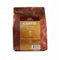 Curtis Earl Grey Diamond, 250 г