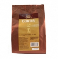 Curtis Fruit Kiss, 250 г