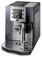 Delonghi Perfecta 5500 Б/У