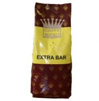 Ducale Extra Bar 1000 г