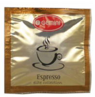 Gemini Bavarian Chocolate 50 шт.