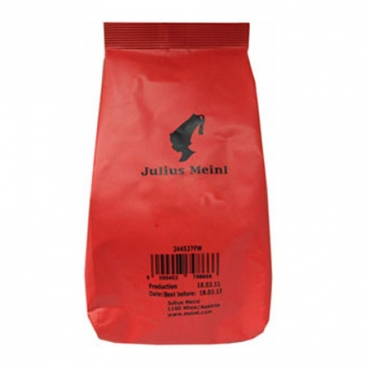 Фруктовый чай Julius Meinl Julius Meinl Fruit Tea Berry Coctail, 250 г