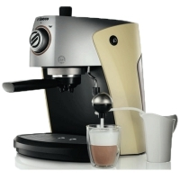 Philips Saeco Nina Plus Cappuccino