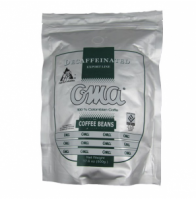 Oma Export Line Decaffeinated, 500 г