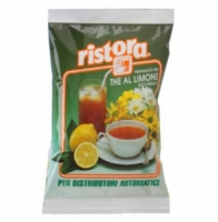 Ristora Lemon Tea, 1000 г