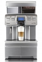Philips Saeco Aulika Top High Speed Cappuccino