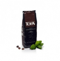 Tofa Lote Expresso 1000 г