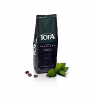 Tofa Lote Tradition 1000 г