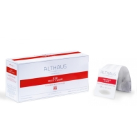 Althaus Чай Red Fruit Flash, 20*4 г