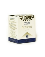 Althaus English Superior, 20*2,75 г