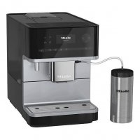 Miele  СМ6350 OBSW