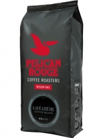 Pelican Rouge Cafe Creme, 1 кг.