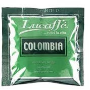 Lucaffe Colombia 7 г (150 шт.)