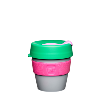 Keep Cup Sonic, Small, 227 мл
