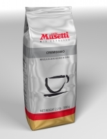 Musetti Cremissimo 1кг