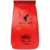 Herbal Infusion Evening Blend, 100 г