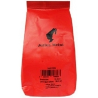 Julius Meinl Julius Meinl Ginger Lemon, 250 г