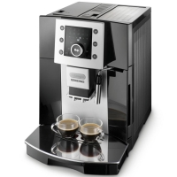 Delonghi Perfecta 5400 Б/У