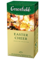 Greenfield Easter Cheer,  25 шт.