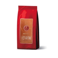 Julius Meinl Fruit Blend Kir Royal, 250 г
