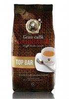 Garibaldi Top Bar 1kg
